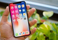 2018de piyasaya sürülecek iPhonelar daha güçlü pillerle gelecek