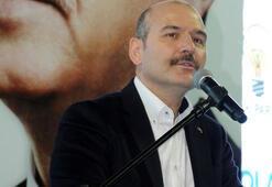 Bakan Soyludan Kılıçdaroğluna: Sen bittin