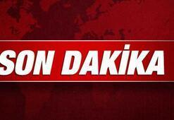 İçişleri Bakanlığı: 8 bin 777 personel görevden uzaklaştırıldı