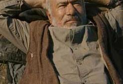 Oscarda İlyas Salman tesellisi