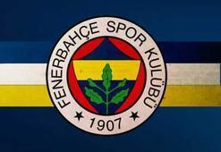 Fenerbahçe transfer gelişmeleri 19 Temmuz Salı