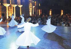 """İstanbul'da bir """"düğün gecesi"""""""