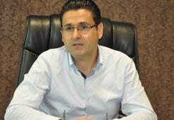 Beykoz Belediye Başkan Yardımcısı Kaşıtoğlu istifa etti