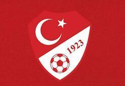 TFF, Ulusal Kulüp Lisansı alan kulüpleri açıkladı