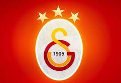 Galatasaray patladı Ahlaksızca...