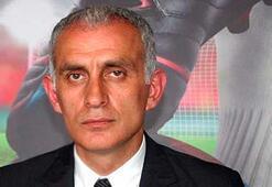 Hacıosmanoğlundan Galatasaraya destek