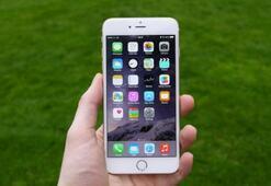 iPhone 6 ve iPhone 6 Plusı yakından görün
