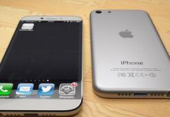İphone 6 Applenın yüzünü güldürdü