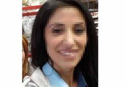 Yolda tartıştığı kadını yaraladı, kaçtığı dükkanda tekrar bıçakladı