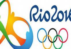 Türkiyenin Rio kadrosu belli oldu
