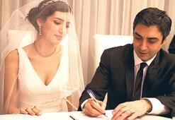 Şaşmaz'ın evliliği ve vefa göstermek