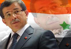 Ankaradan Esedi bitirecek sır formül