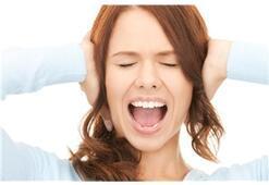 Kulak Zarı Yırtılması Nasıl Olur