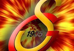 Galatasaray: Meydan boş değil