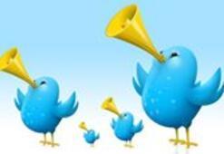 Twitter Verdiği Sözü Tuttu: Tweet Arşivi Özelliği Hazır