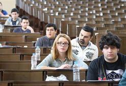2016 LYS üniversite tercih işlemleri nasıl yapılıyor LYS tercih kılavuzu açıklandı