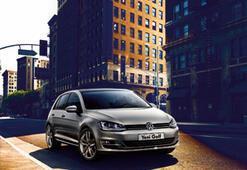 Volkswagen Sözlük otomobilin dilinden anlıyor