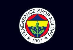PFDK, Fenerbahçeye acımadı