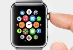 Apple Watch ne kadar RAMe sahip