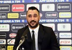 Almeida Galatasarayı beklerken 6-7 takımı kaçırdı