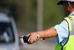 Emniyet Genel Müdürlüğünden 170 yeni ceza