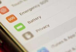 iOS 11 kullanıcıları kötü pil performansından şikayetçi