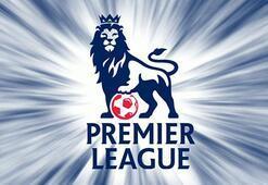 İngiltere Premier Liginde Noel arası nedeniyle maçlar bugün