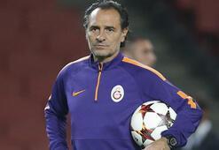 Galatasaray Avrupadan men olabilir