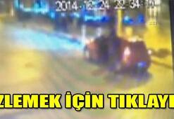 İstanbuldaki infazlar için çarpıcı iddialar: Ses getirecek Noel
