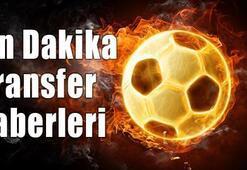 Galatasaray Beşiktaş Fenerbahçe Son Dakika Transfer Haberleri