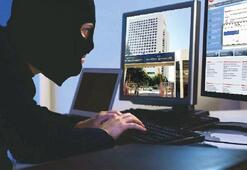 Hackerlar bizim Hazineye dadandı