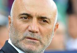 Hikmet Karaman, Galatasarayı ABD gibi oynatacak