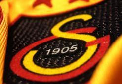 Galatasaray Avrupaya gidemez