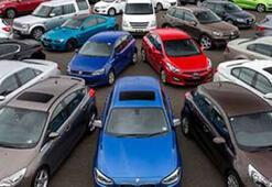 Türkiyede otomobiller Avrupadan pahalı