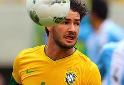 Pato sürprizi Ocak ayında...