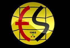Eskişehirsporda 49. yıl coşkusu