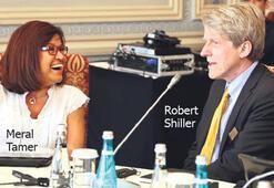Nobel'i almak, Shiller'in hayatında neleri değiştirdi