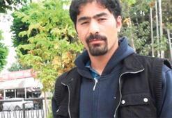 Ethem'i vuran polise  'resmi' yardım
