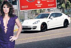 Yeni  tercihi Porsche