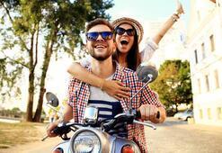Evlilik öncesi konuşulması gereken 9 konu