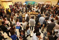 Dijital pazarlama uzmanları Digitalzone17de buluşuyor