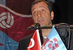 Trabzonsporun güçlenmesinden korkuyorlar