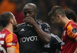 Adnan Nas: Dany Beşiktaşın en iyisiydi