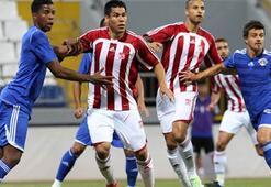 Kasımpaşa Sivasspor maçı ne zaman, saat kaçta, hangi kanalda