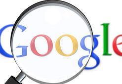 İşte Googleda en çok aranan kelimeler