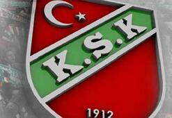 Pınar Karşıyakadan Galatasaraya büyük tepki