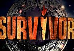 Survivor 2018 ne zaman başlayacak İşte Survivor 2018 yarışmacıları...