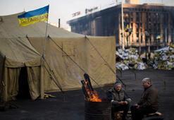 Ukraynaya yardım
