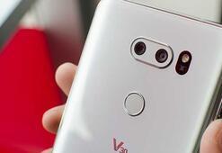 LG V30 ile LG V30+ arasındaki fark ne