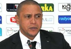 Carlos: Galatasarayı şaşırtacağız